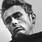 Apparently some Taylor Swift fans have never heard of James Dean, the American Icon