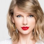 Taylor Swift is a woman of her word-Donates $50,000 to NYC schools