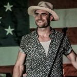 Sam Hunt Opens Up About An Ex Girlfriend Helping Him Connect to Female Audience
