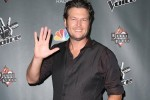 Blake Shelton Finally Speaks Out