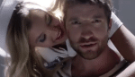 "Is Brett Eldredge dating his ""Lose My Mind"" video co-star?"