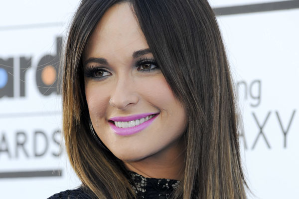 kacey musgraves - photo #42