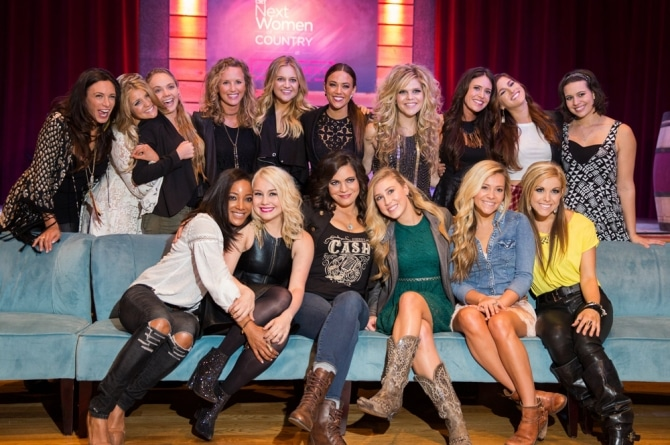 cmt-next-women-of-country-party-group-shot-2014-11-1k
