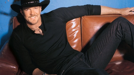 trace_adkins_3