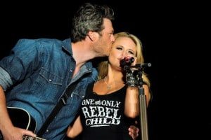2012 Stagecoach: California's Country Music Festival - Day 2