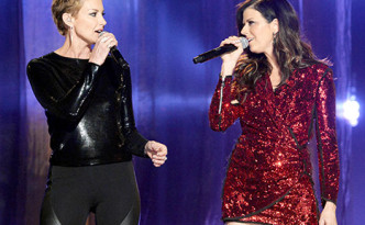 LBT-Faith-Hill-NG