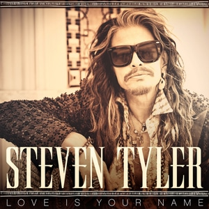 Love-Is-Your-Name