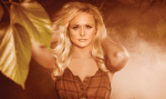 Miranda Lambert Makes Things Complicated in Canada