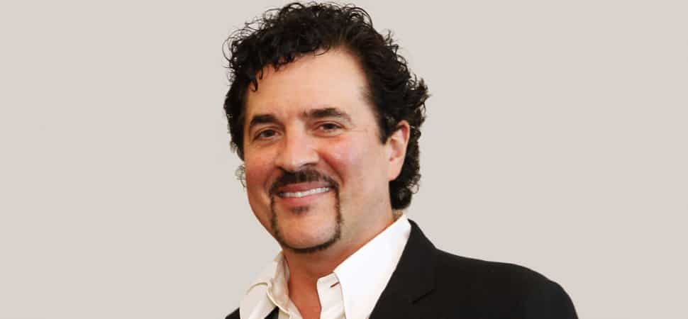 Scott_Borchetta_FF1_pano_38060