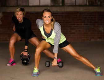 336x260xcarrie-underwood-butt-workout.jpg.pagespeed.ic.EtSYJf_N2rwxWmeHwW9U