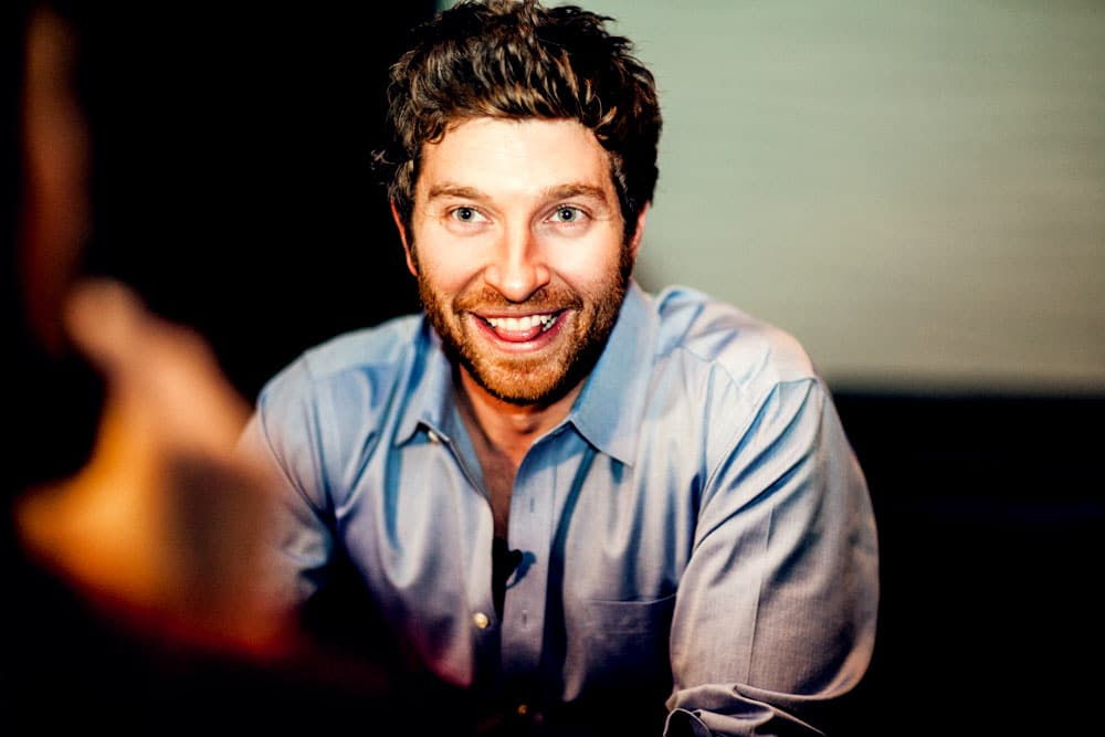 Brett-Eldredge-3-5