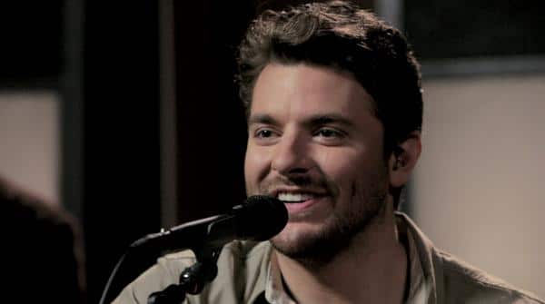 ChrisYoung