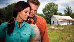 Joey + Rory BMI