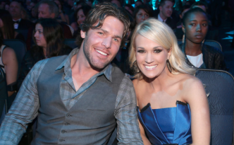 carrie-underwood-mike-fisher