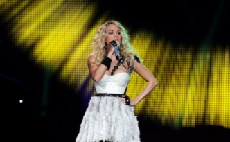carrie-underwood-see-you-again-mashup