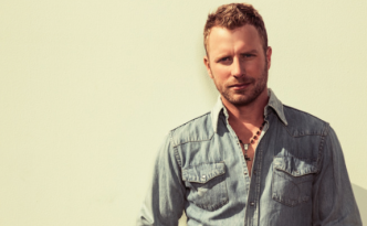 dierks-bentley-riser-charleston