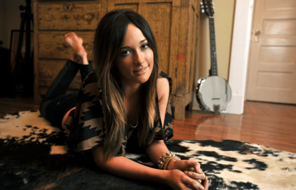 kacey-musgraves-follow-your-arrow