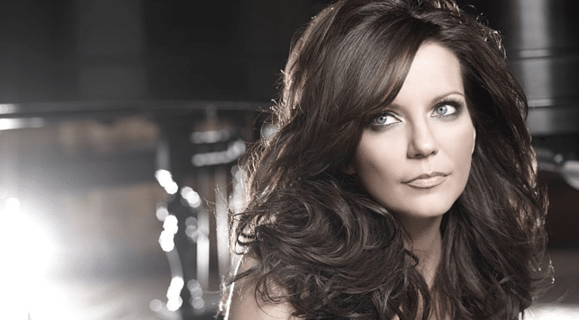 martina-mcbride-keith-hill