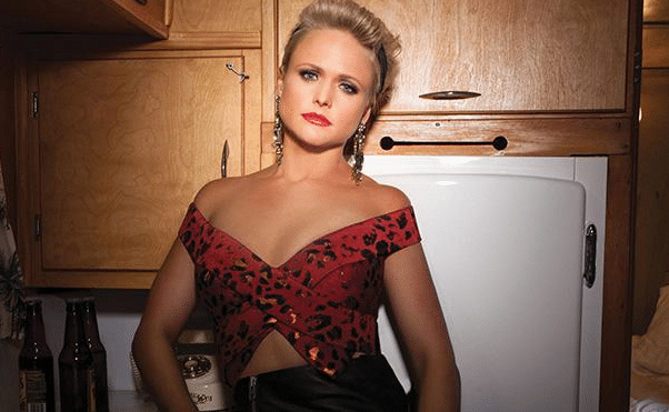 miranda-lambert-little-big-town