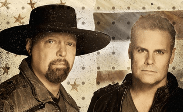 montgomery-gentry-folks-like-us
