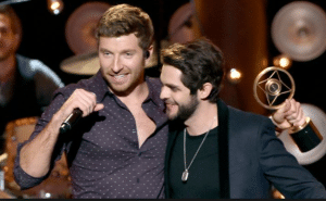 BrettEldredge-ThomasRhett