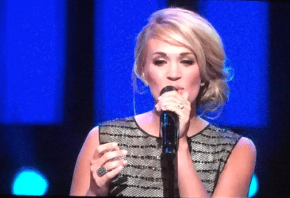 Carrie-Underwood-Opry