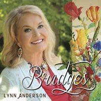 Lynn Anderson Bridges