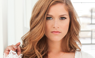 cassadee-pope-invincible-clean