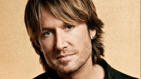 keith new haircut keith s passes away 183 nashvillegab 2578