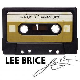 lee-brice-mixtape-til-summers-gone