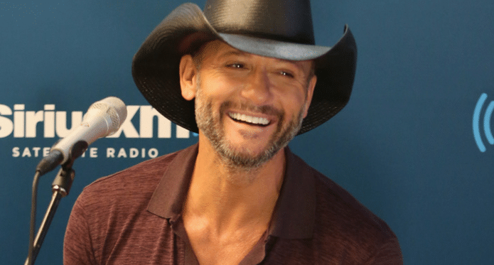 tim-mcgraw-jet-pack