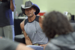 Tim McGraw pays tribute to Lynn Anderson in the best way possible