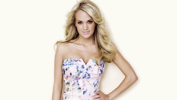 carrie-underwood-digital-sales