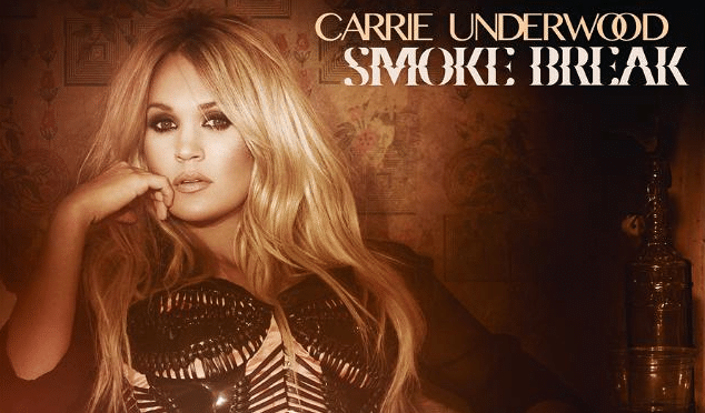 carrie-underwood-smoke-break