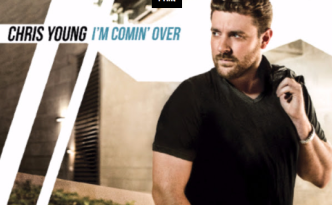 chris-young-im-comin-over