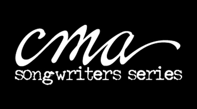 cma-songwriters-series