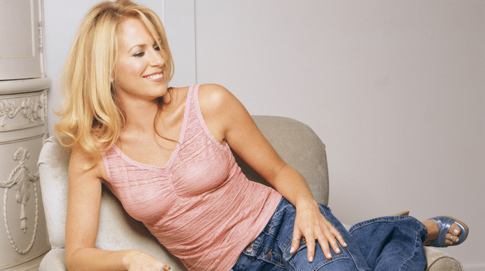 deana-carter-lawsuit-stalker