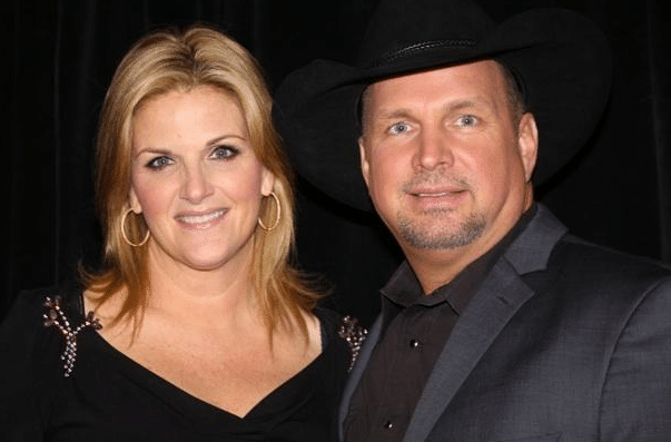 garth-brooks-trisha-yearwood-walk-of-fame