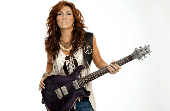 jo-dee-messina-tucson-fan