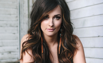 kacey-musgraves-love-your-melon