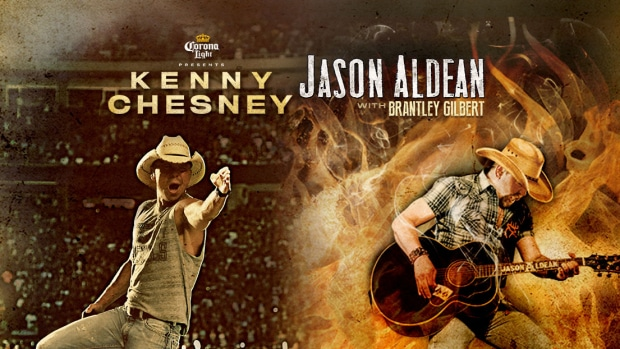 kenny-chesney-jason-aldean-tour-2015