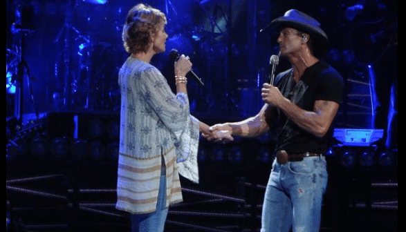 tim-mcgraw-faith-hill-nashville