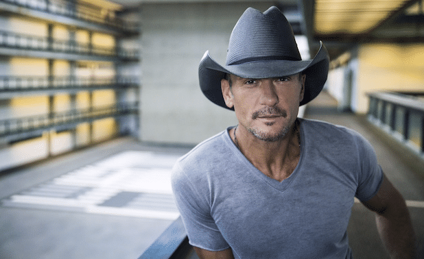 tim-mcgraw-top-of-the-world-lyric-video