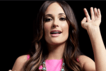 Kacey Musgraves Has a Tough Message for Those Who Use Her Lyrics...