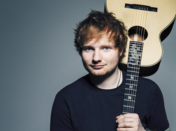 ed_sheeran_country