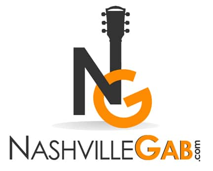 NashvilleGab – Country music news with a side of sass
