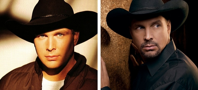 garth-brooks-friends-in-low-places