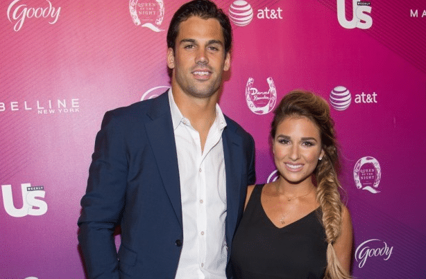 jessie-james-decker-son-birth