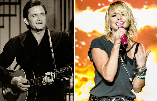 johnny-cash-miranda-lambert-walk-of-fame