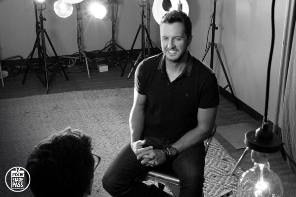 luke-bryan-interview-axe